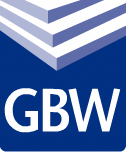 gbw_logo1